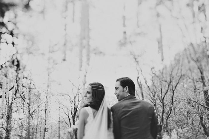 boda-bosque5