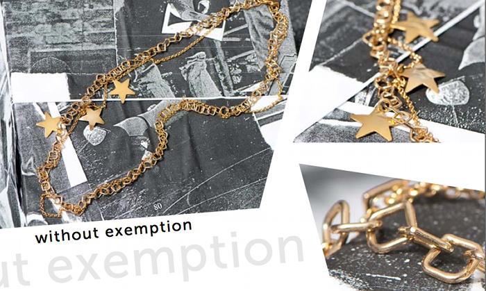 mc-jewelry1