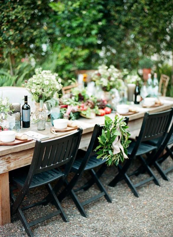 alfresco-wedding4