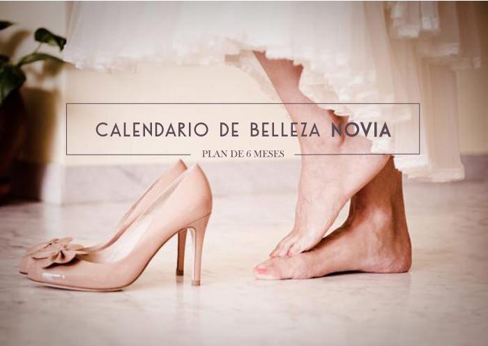 calendario-belleza7-01