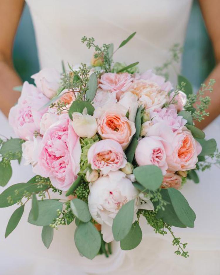 flores-novia1