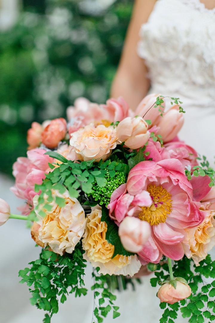flores-novia2