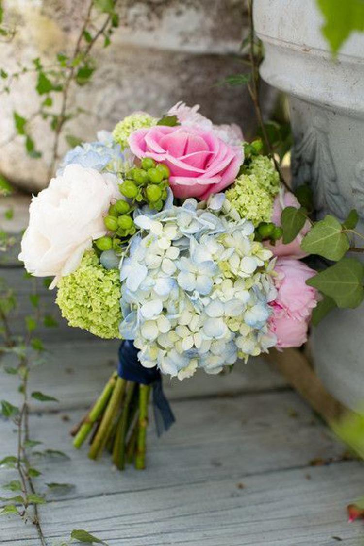 flores-novia3