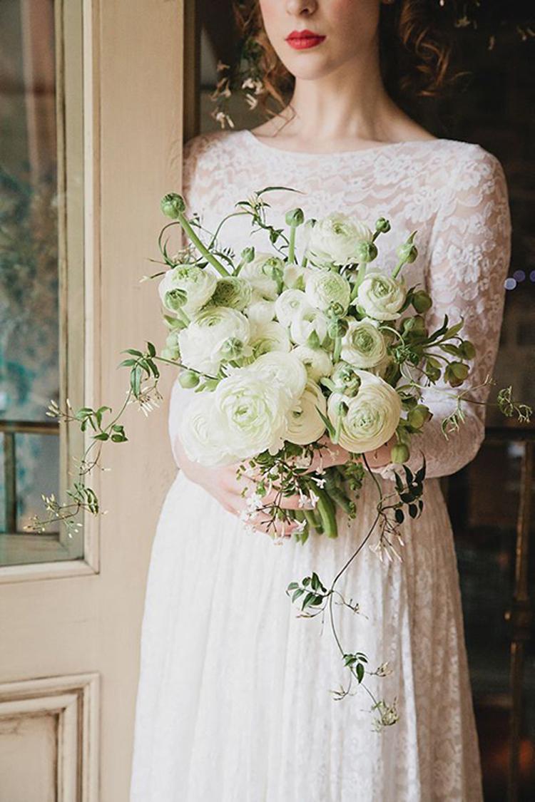 flores-novia6