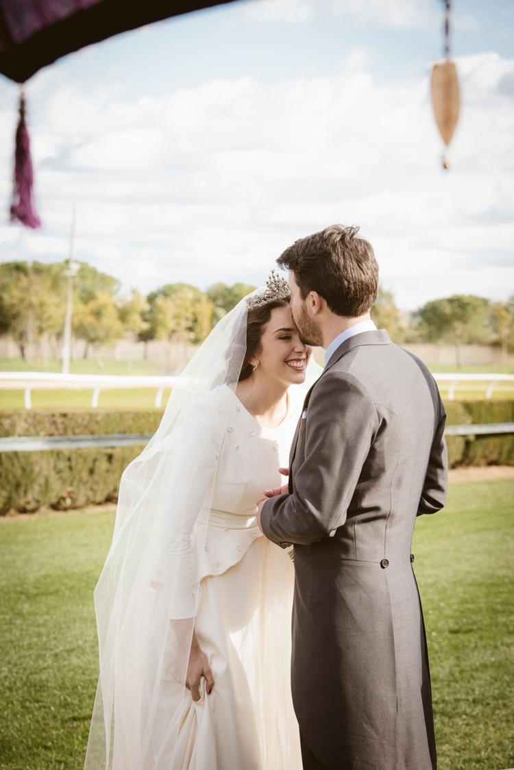 mejores-momentos-boda3