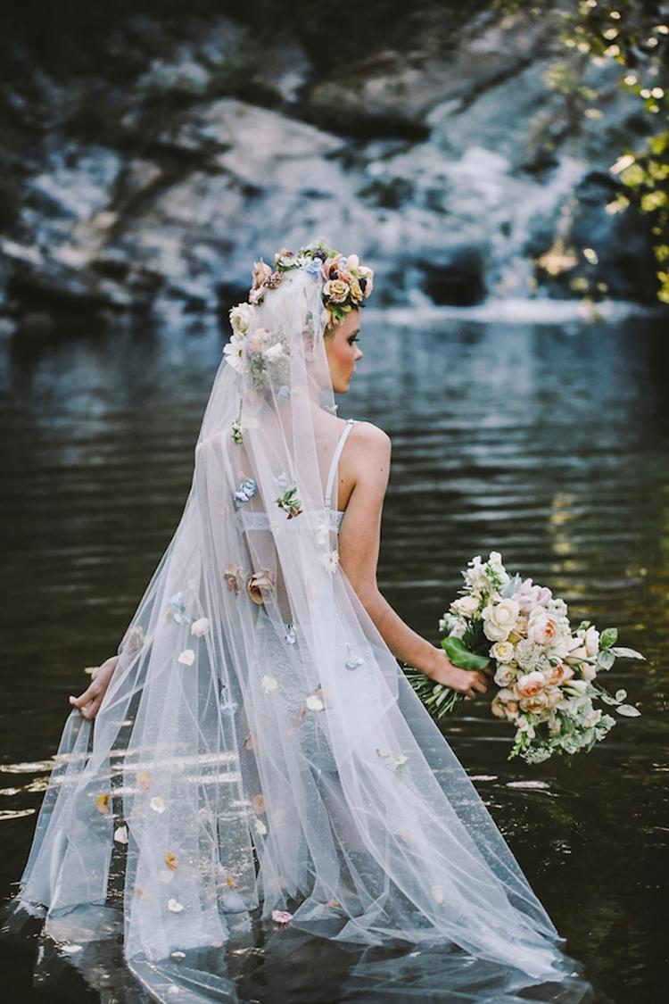 5-maneras-incorporar-flores8