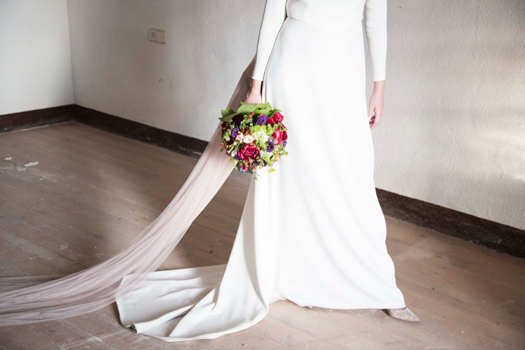 un vestido para cada novia – querida valentina