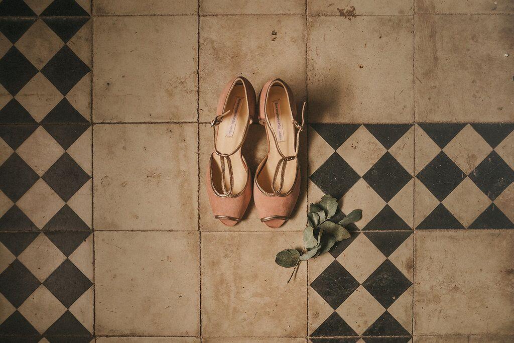WeddingbyPabloLaguia0038