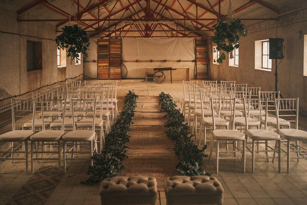 WeddingbyPabloLaguia0089_preview