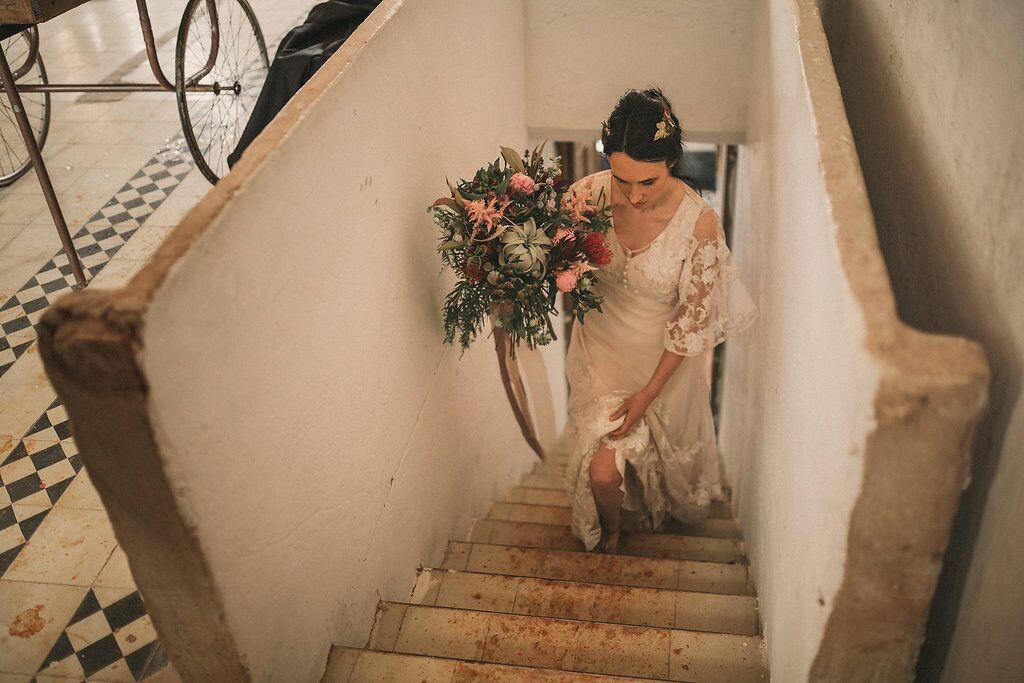 WeddingbyPabloLaguia0327_preview