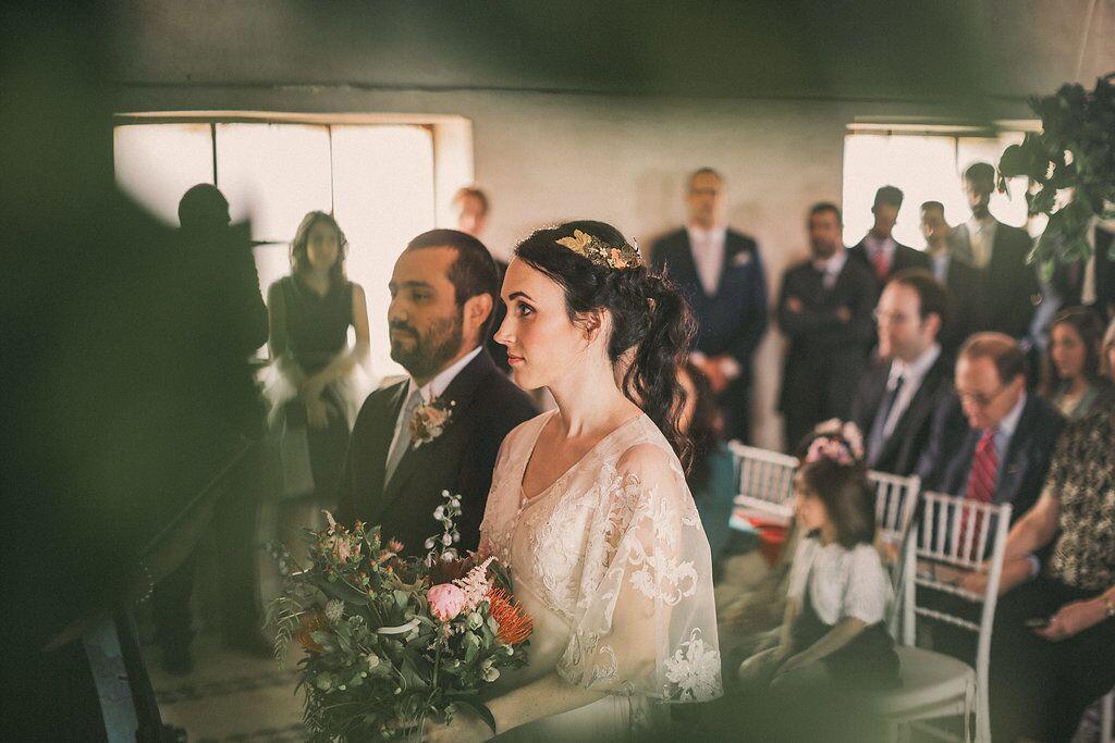 WeddingbyPabloLaguia0425_preview
