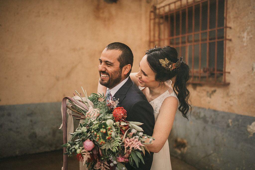 WeddingbyPabloLaguia0450_preview
