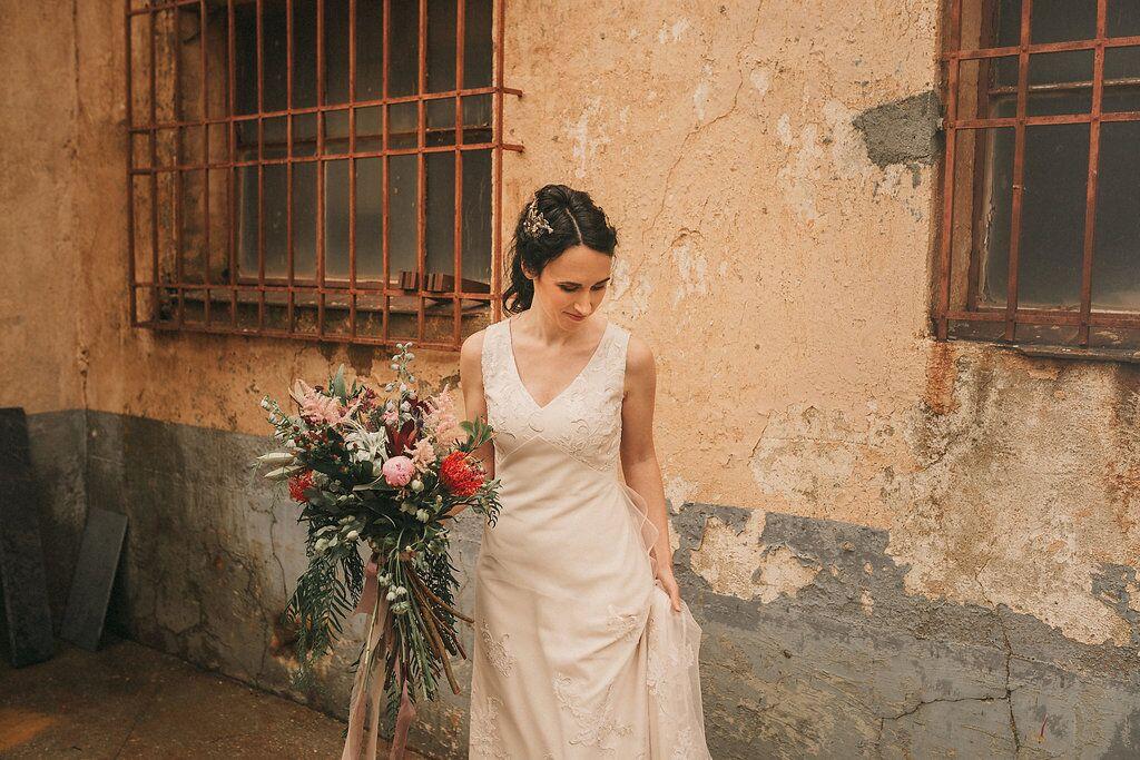 WeddingbyPabloLaguia0516_preview