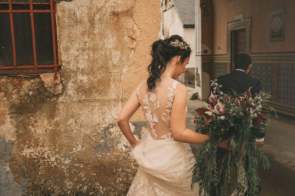 WeddingbyPabloLaguia0517_preview