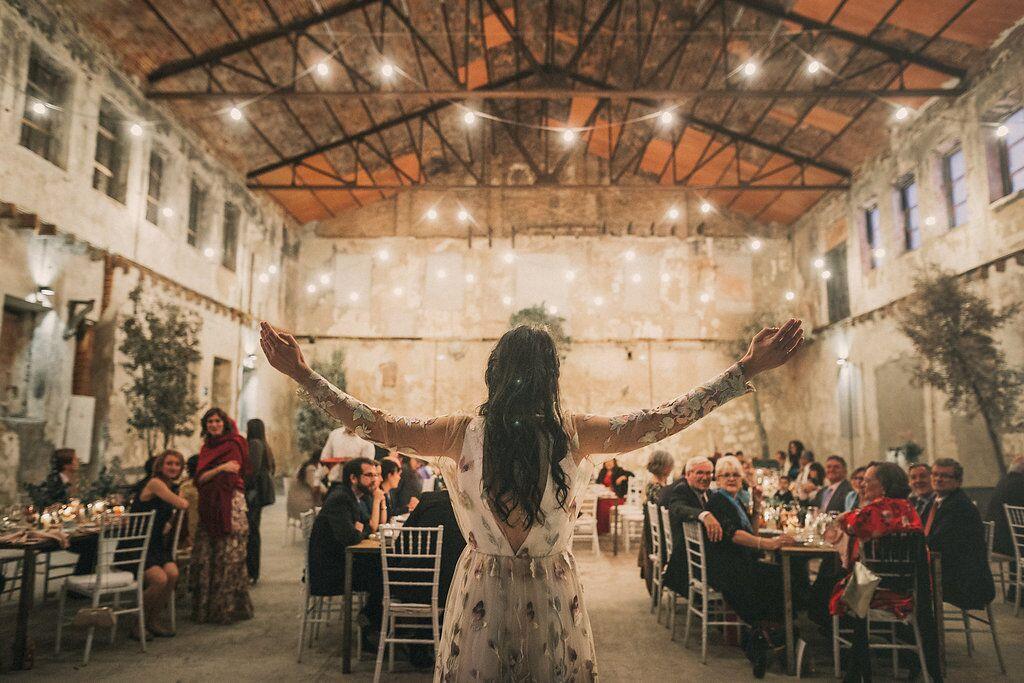 WeddingbyPabloLaguia0786_preview
