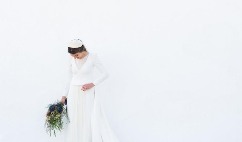 La boda de Esperanza y Pablo