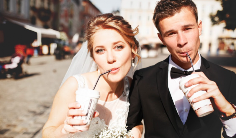 Las fotos de tu boda