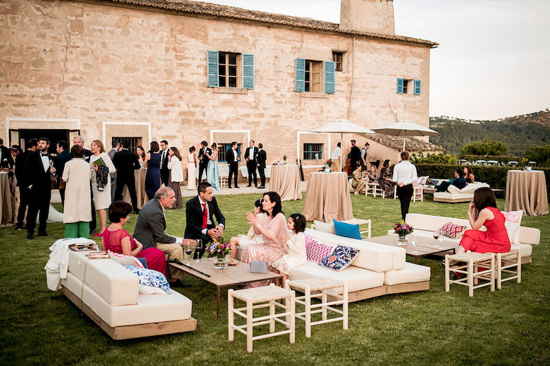 Cool-Lemonade-Wedding-Boda-Novia-Mallorca-10