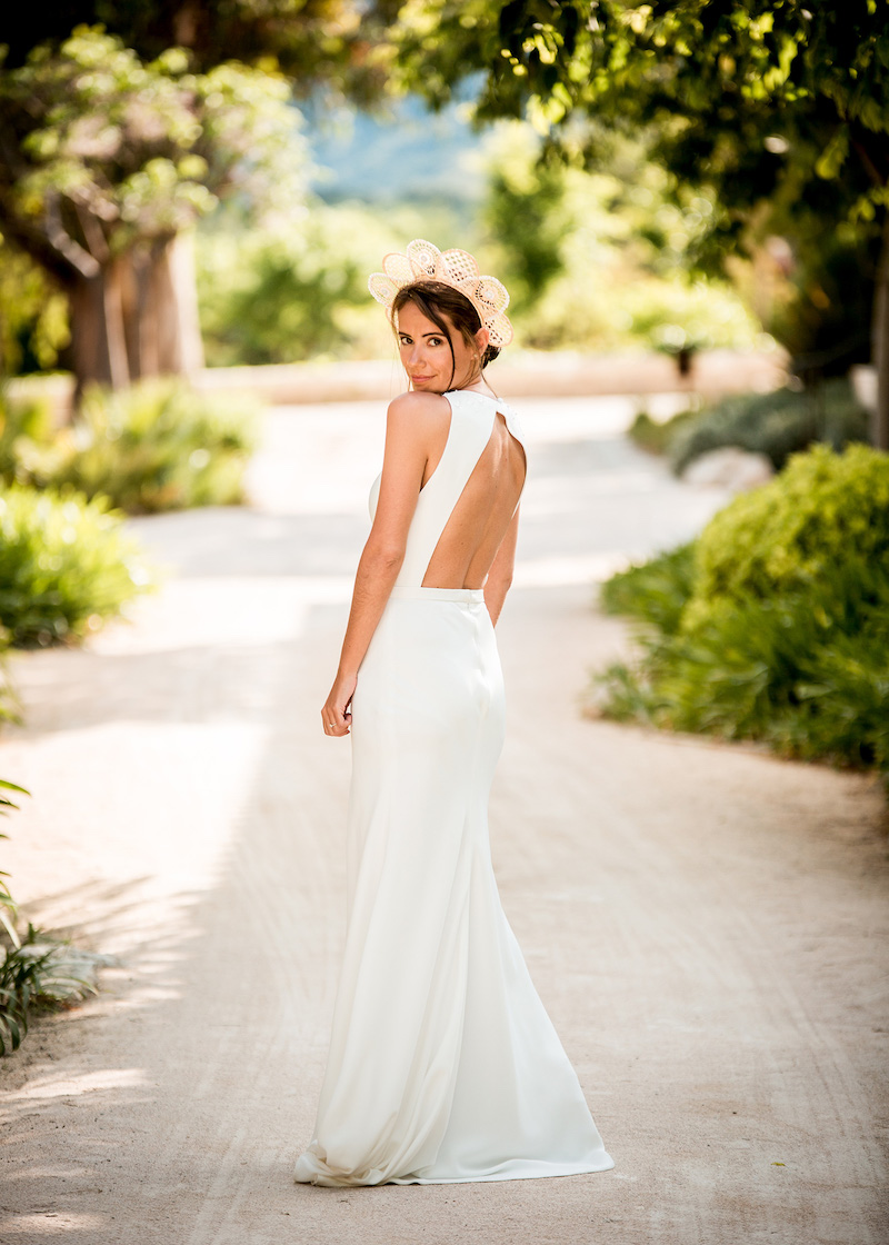 Cool-Lemonde-Wedding-Boda-Novias-Mallorca-31