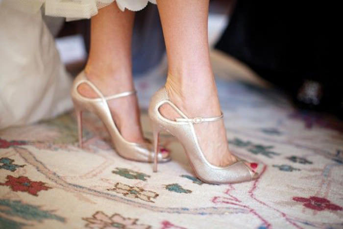 in-my-shoes3