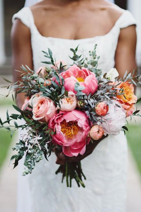 flores-novia5
